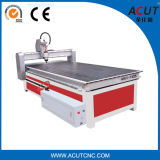 Acut-1325 Woodworking Machinery, CNC routeur avec SGS. Ce