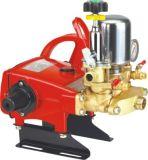 Pulverizador de alimentación (3WZ-22A)