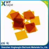 防水シーリング絶縁体の付着力の保護テープ