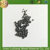 Injection en acier de S780/Stainless/abrasifs en acier