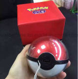 De derde Generatie Pokemon gaat Bank III 12000mAh van de Macht Pokeball