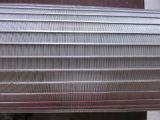 V het Cilindrische Element van de Draad/het Element van de Filter (FITO)