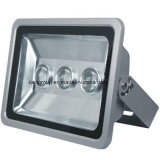 Gli indicatori luminosi di inondazione professionali ottici dell'obiettivo 20W 30W 50W 80W 150W 200W LED con l'alluminio della pressofusione