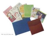 Cartões de papel (SG-PC14)
