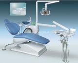 上の歯科単位Osa-Cq215