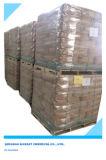 Polyacrylamide voor het Breken van Toepassingen van de Fabrikant van China