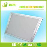 フラットパネルLEDのパネル600X600 -40のワットRa80 LEDの天井灯表面によって取付けられるLED