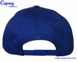 Estilo Popular 100% algodón gorra de béisbol