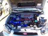Car Shares Radiator Silicone Hose Irregular Automotive Hose Silicone