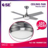Preiswerte Kosten-dekorativer Decken-Ventilator mit Schaufel 4 (HgJ52-2007)