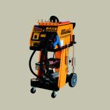 Machine de soudure (GEC160)