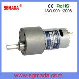 電気機械のための6V /4.6V DCモーター