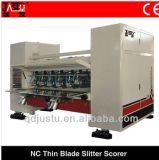 Slitter Scorer (NCFY-1800-0)