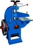 Ausschnitt und Punching Machine (X525)