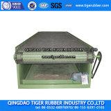 High-temperature хорошего качества конвейерная 300 градусов упорная резиновый