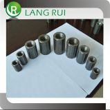Connector, Rebar Coupler for Steel Reinforcing