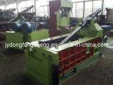 Ballenverpackungsmaschine mit hoher Qualität und CE Y81t-125B