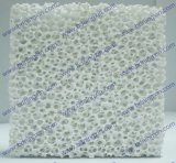 Глинозема керамического фильтра, литейное производство, Китай