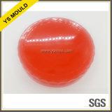 6 прессформа крышки конфеты диаметра 73mm бегунка полостей холодная