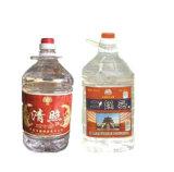 Macchina di rifornimento liquida di nutrizione automatica (YLG-FM-46)