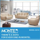 Mobiliário, Sofá-cama, sofá moderno