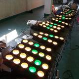 Iluminação do estágio do diodo emissor de luz dos antolhos da matriz das cabeças de RoHS 5 do CE