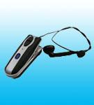 Bluetooth Headset (WM600)