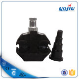 Yj3-95 (PC-3) à prova de Baixa Tensão Conector de perfuração do isolamento