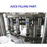 De Melk van de Thee van het Vruchtesap van de drank Drinkt het Vullen van het Water Machine
