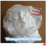 Nootropics Prl-8-53の粉はのためのメモリ51352-87-5 Prlを8 53改善する