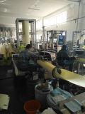 Bolsa de Filtro de poliéster para la planta de cemento
