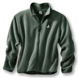 극지 양털 재킷 (KMQ008)