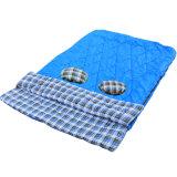 新しいデザイン洗練された技術のかわいい寝袋中国Suppliper