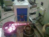 Les bobines de chauffage par induction industrielle personnalisés pour divers Fonderie de chauffage