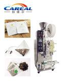 Machine van de Verpakking van het Sachet van het water de Verpakkende voor Verkoop voor Suiker/Schoonheidsmiddelen/Suikergoed/Vloeistof/Poeder/het Poeder van de Melk/de Essentie van de Kip/Peper/Kruiden/Zwarte Thee/de Thee van het Fruit