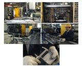 De nouveaux produits personnalisés meurent en Aluminium Fer Moule