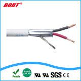 UL 10308 per collegamenti interni degli apparecchi, quali le stuoie elettriche del riscaldamento