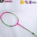 675 mm 4u ensemble des articles de sport de raquette Badminton