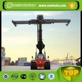 Sany Portmaschinerie 35 Tonnen-Dieselreichweite-Ablagefach-Preis Srsc3515-3