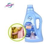 Хорошая производительность стиральный порошок отлично подходит для глубокой грязной одежды