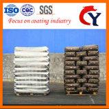 Het Zwartsel van de hoogste Kwaliteit N330 voor Rubber Industrieel