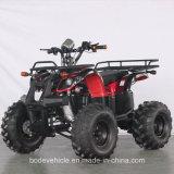 販売(MC-212)のための500W小型ATVの電気オートバイ
