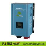 Gpsw-II 1-8kwライン対話型LCDの低周波の太陽エネルギーインバーター