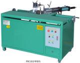 棚のための油圧フレームの曲がる機械を形作るワイヤー