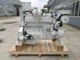 Motor de propulsão marítima Adt855 a faixa de potência 240-450HP