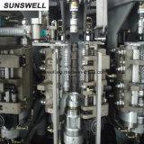 水差しの処置のためのSunswellの自動液体満ちる包装機械