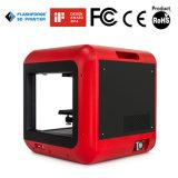 i mozzi 3D hanno suggerito la stampante di Fdm 3D del cercatore di Flashforge