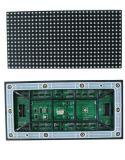 Outdoor Indoor plein écran LED de couleur Module (P3, P4, P5, P6, P10, P16/CMS DIP)