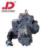 EPR 벨브를 가진 AP2D36를 위한 소형 굴착기 유압 펌프