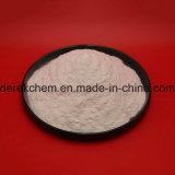 Цементные присадки HPMC целлюлозы целлюлозы для краски